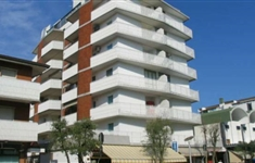 Apartamente MEDITERRANEO  - Apartamente MEDITERRANEO