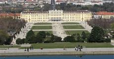Austria - Viena