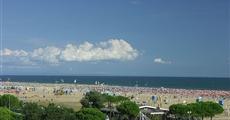 Italia - Bibione
