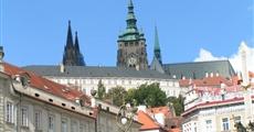 Cehia - Praga