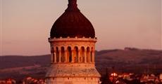 Cluj Napoca - Catedrala Metropolitana Ortodoxa