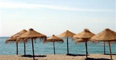 Spania - Costa del Sol