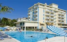 Hotel Bolivar - Hotel Bolivar