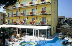 Hotel Eddy - Hotel Eddy