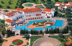 Hotel Eretria Village Resort - Hotel Eretria Village Resort