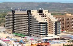 Hotel Grand Duque - Hotel Grand Duque