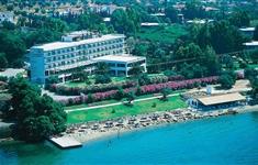 Hotel Holidays In Evia Beach - Hotel Holidays In Evia Beach