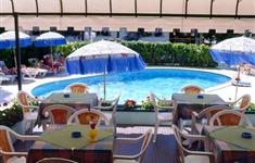 Hotel Jadran - Hotel Jadran