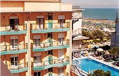 Hotel Kennedy  - Hotel Kennedy