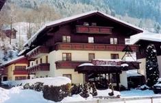 Hotel Martini  - Hotel Martini