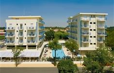 Hotel Miami - Hotel Miami