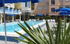Hotel Portofino  - Hotel Portofino