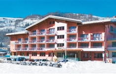 Hotel Toni  - Hotel Toni