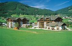 Hotel Vitalhotel Gosau - Gosau, Dachstein-West - Hotel Vitalhotel Gosau - Gosau, Dachstein-West