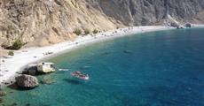 Grecia - insula Creta
