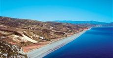Grecia - Insula Evia