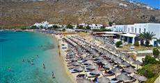 Insula Mykonos - Grecia