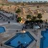 Iordania - Marea Moarta