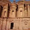 Iordania - Petra