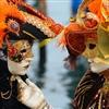 Italia - Carnaval Venetia