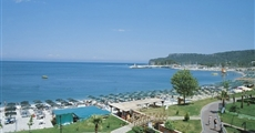 Kemer - Turcia