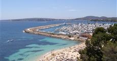 Spania - Mallorca