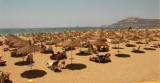 Maroc - Agadir