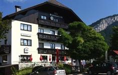 Pensiunea BERGBLICK in Statiunea Bad Goisern, Regiunea de schi Dachstein-West - Pensiunea BERGBLICK in Statiunea Bad Goisern, Regiunea de schi Dachstein-West