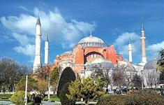 Revelion Istanbul - Revelion Istanbul