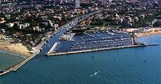 Italia - Rimini