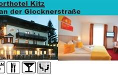 Sporthotel Kitz – Bruck a.d.Glstr.  - Sporthotel Kitz – Bruck a.d.Glstr.