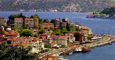 Turcia - Istanbul