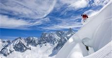Italia - Val di Fiemme