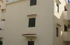 Vila Casa Natale - Budva - Vila Casa Natale - Budva
