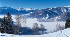 Austria - Zell am See
